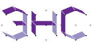 logo-3hc-partenaires