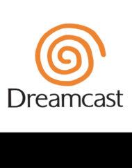 Dreamcast JAP