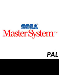 Master System PAL