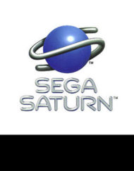 Saturn PAL