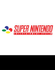 Super Nintendo PAL