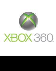 Xbox 360 PAL